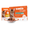 iams delights land collection