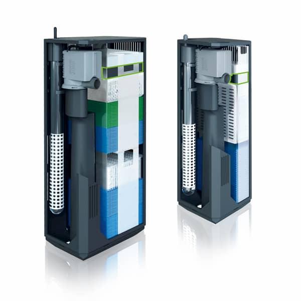 juwel biocarb filter aktivkohleschwamm