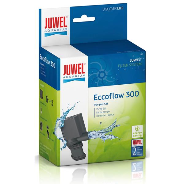 juwel eccoflow 300 pumpen set
