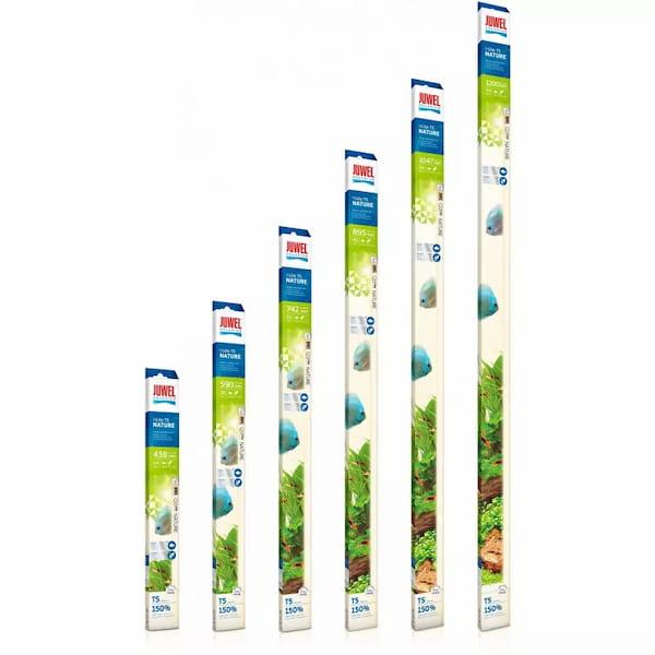 juwel high lite nature t5 leuchtstoffroehre kaufen