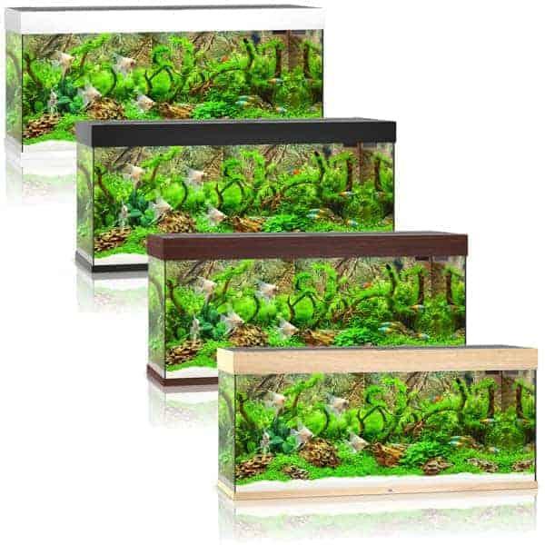 Juwel Rio 240 Komplettset Aquarium kaufen