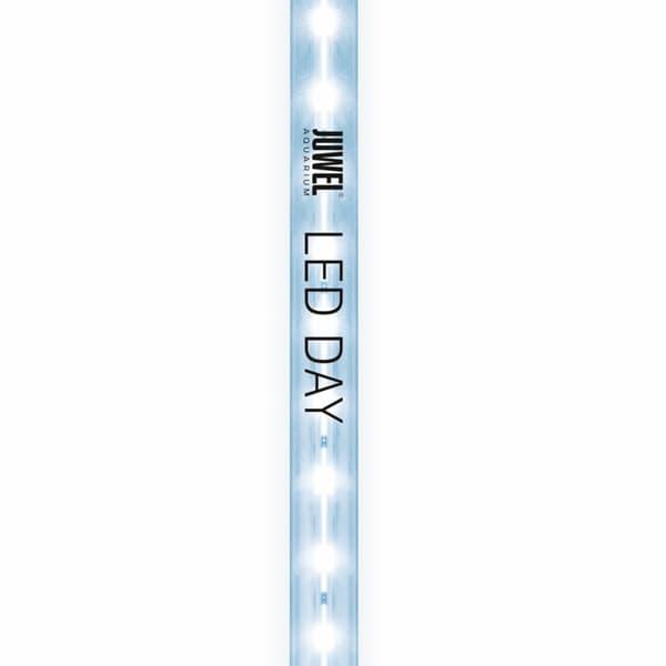juwel aquarium LED Day Tube 1