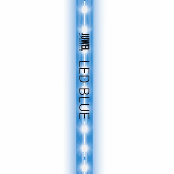 juwel aquarium LED blue Tube 1