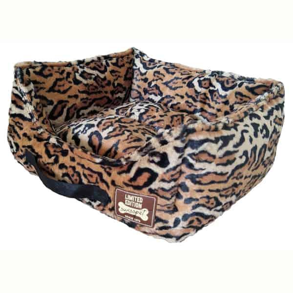 katzenbett tigermuster pardus kaufen