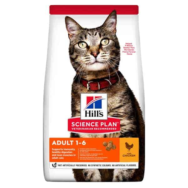 katzenfutter bestellen schweiz hills diet 2