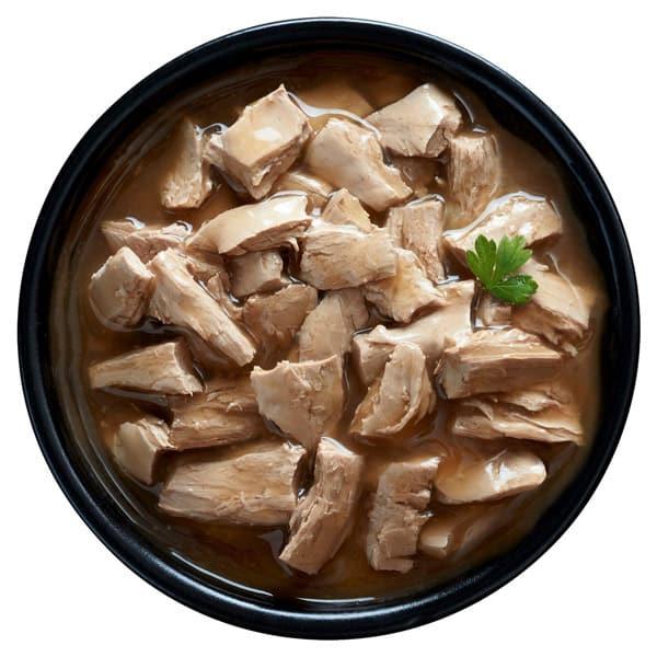 katzenfutter multipack sheba selection in sauce