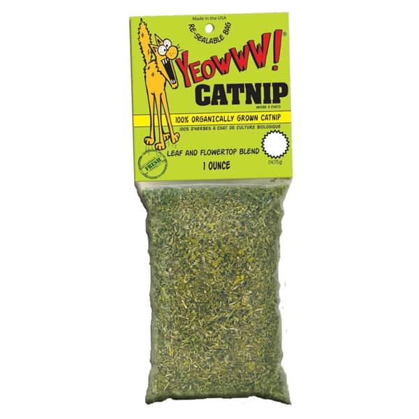 katzenminze zum nachfuellen catnip yeowww