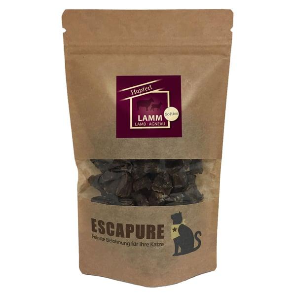 katzensnacks hupferl softies escapure 1