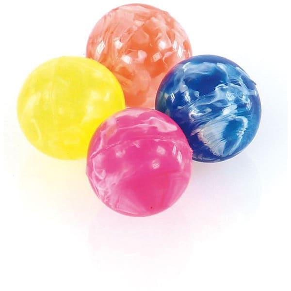 katzenspielbaell color jumpys swisspet