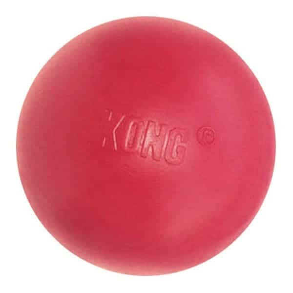 kong ball hundeballspielzeug s 1
