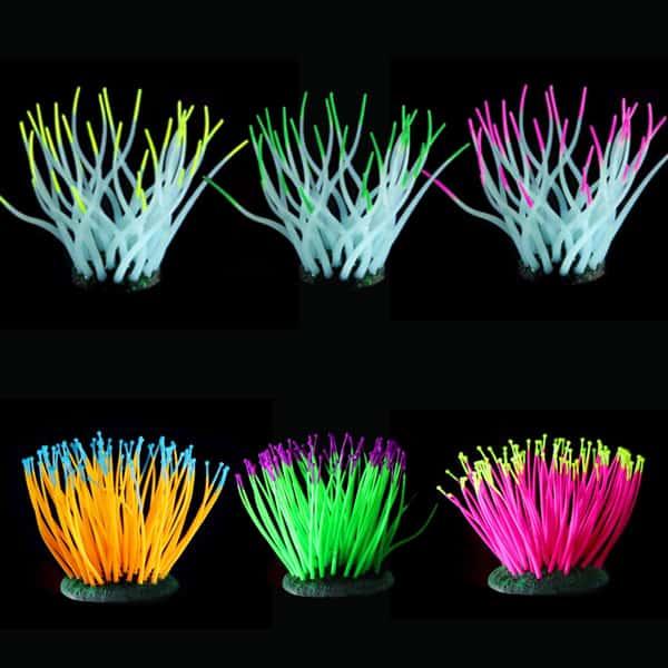 korallen kuenstlich aquarium deko kaufen