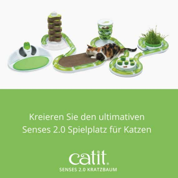 kratzbaum katze produkte shop