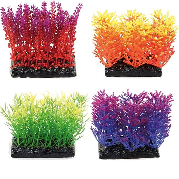 kuenstliche aquariumpflanze amazonas kaufen
