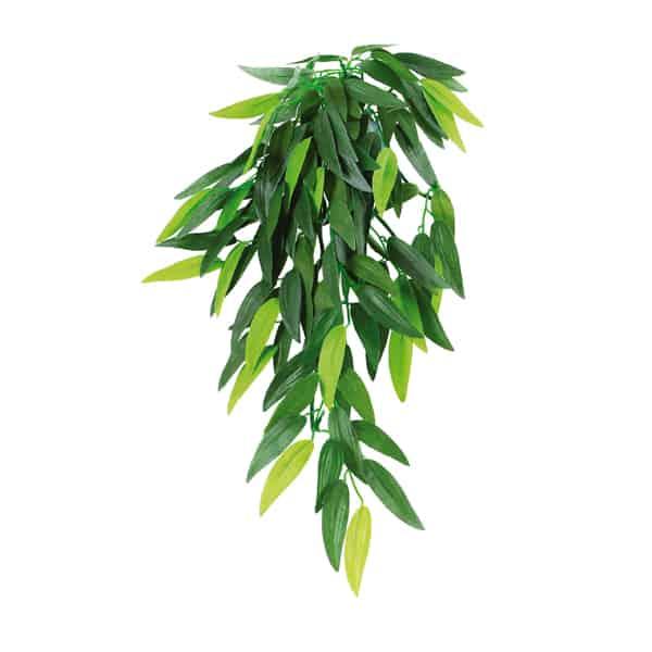 kuenstliche terrarienpflanzen reptilien kunstpflanze