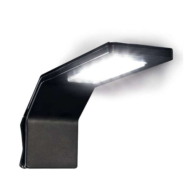 led beleuchtung nano style dennerle 19a023