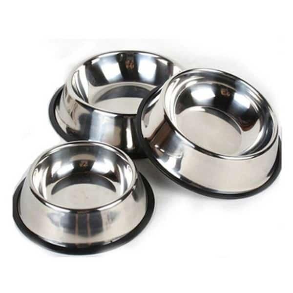mira katzennapf hundenapf ferplast