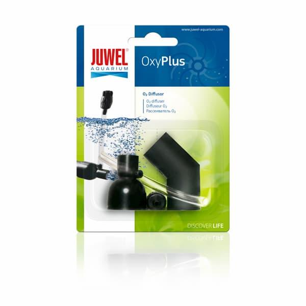 o2 difusor oxyplus juwel