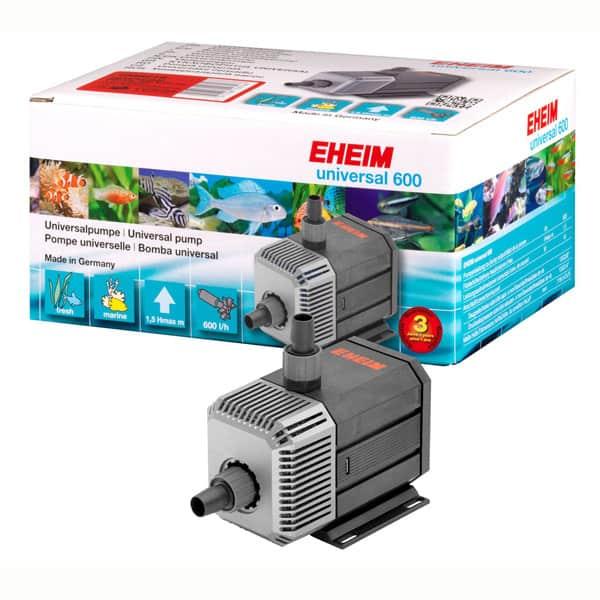 pumpe 600 1048 207309