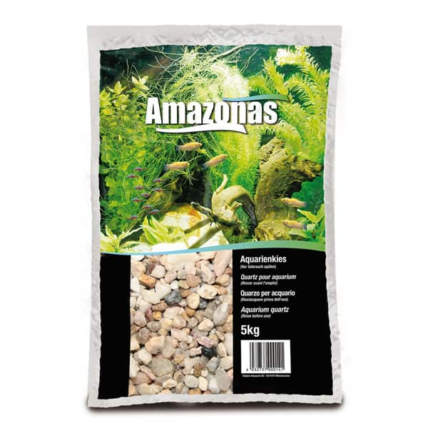 river kies aquariumkies terrarium