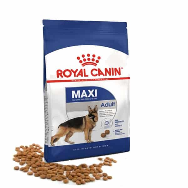 royal canin shop schweiz