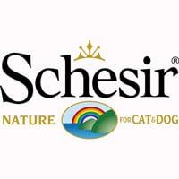 Schesir Katzenfutter Produkte