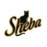 sheba katzenfutter kaufen online