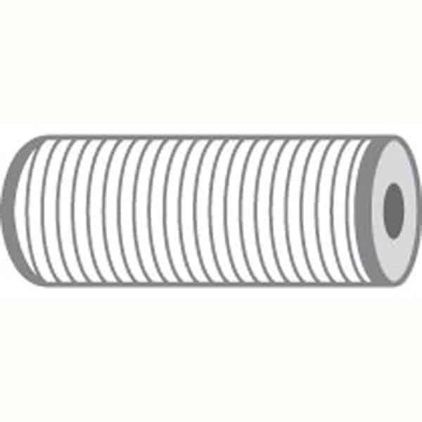 sisal saeule zubehoer ersatzteil 60 cm