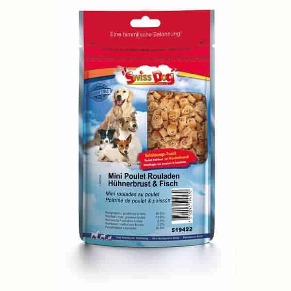 swiss dog mini rouladen hundesnacks 1