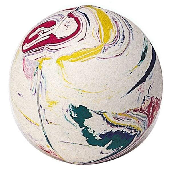 swisspet Hartgummi Ball