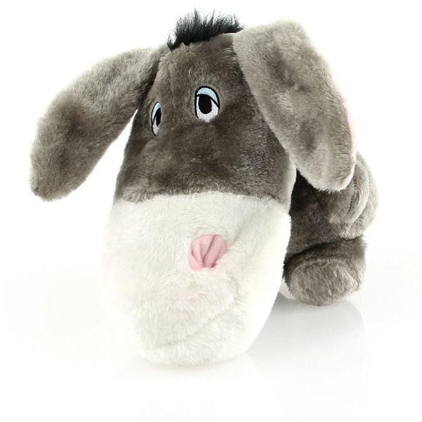 swisspet Hundespielzeug Esel George