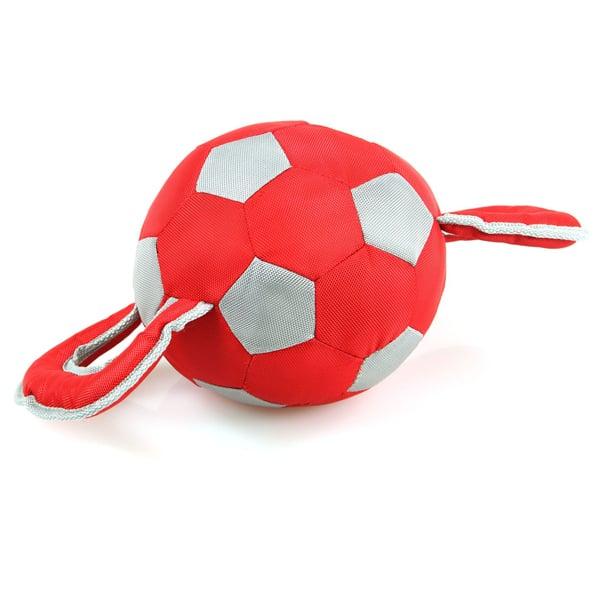 swisspet Nylon Fussball