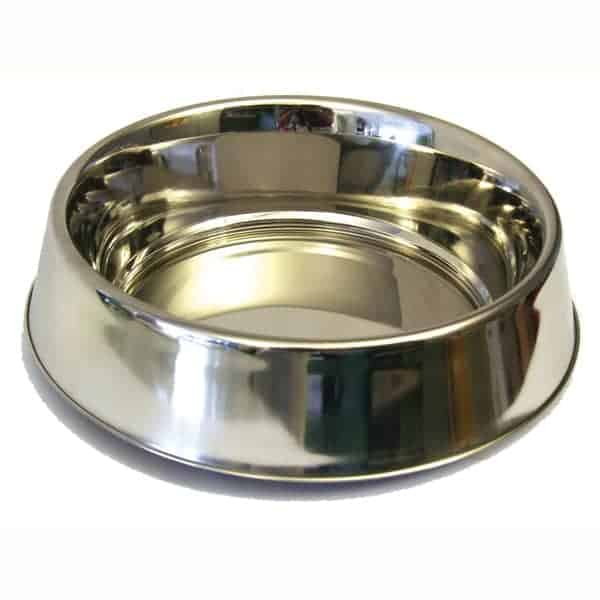 swisspet katzennapf hundenapf 30