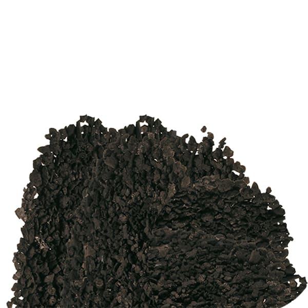 tetra aktivkohle filter cf carbon