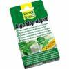 tetra algostop depot vorbeugung gegen algen