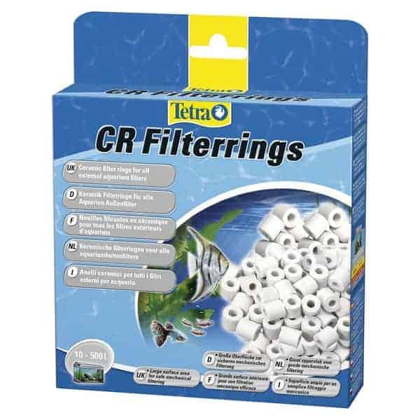 tetra cr filterrings keramik filterringe