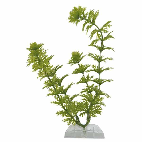 tetra decoart ambulia kunstpflanze