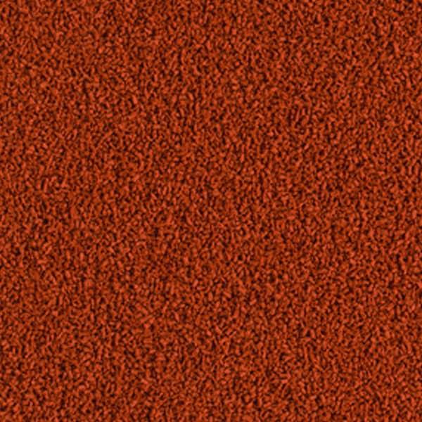 tetra discus granules hauptfutter fische