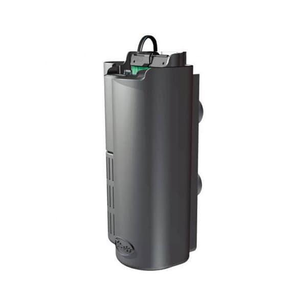 tetra easycrystal 300 aquarien filtebox