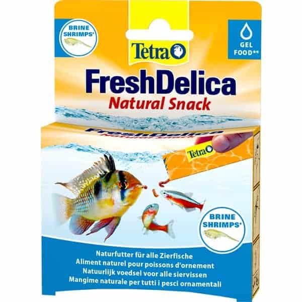 tetra fresh delica brine shrimps 1