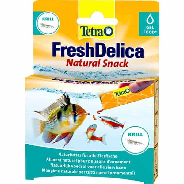 tetra fresh delica krill 1