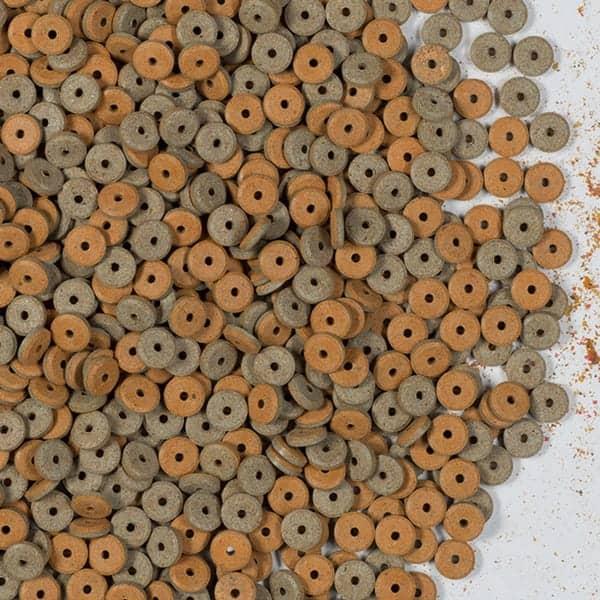 tetra funtips tablets fischfutter tabletten 2