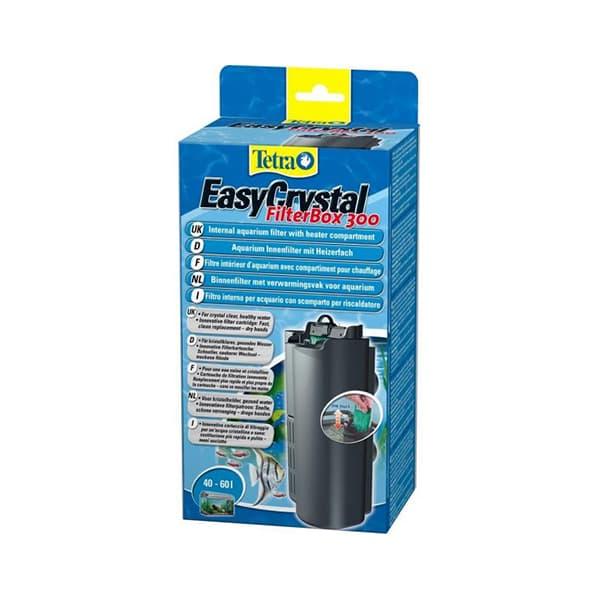 tetra innen filter easycrystal 300