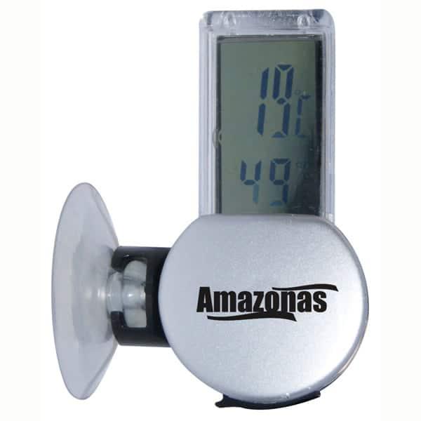 thermometer digital terrarium amazonas