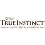 true instinct trockenfutter getreidefrei luzern