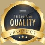 trustet shop tierbedarf discount