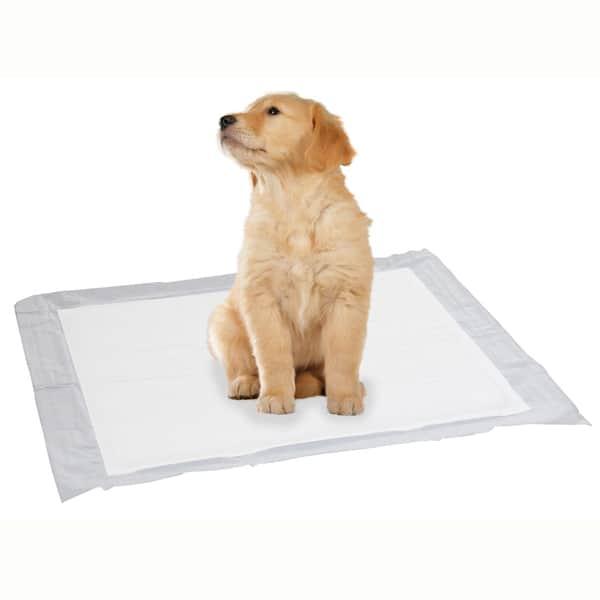 urinunterlage welpen swisspet puppy pads