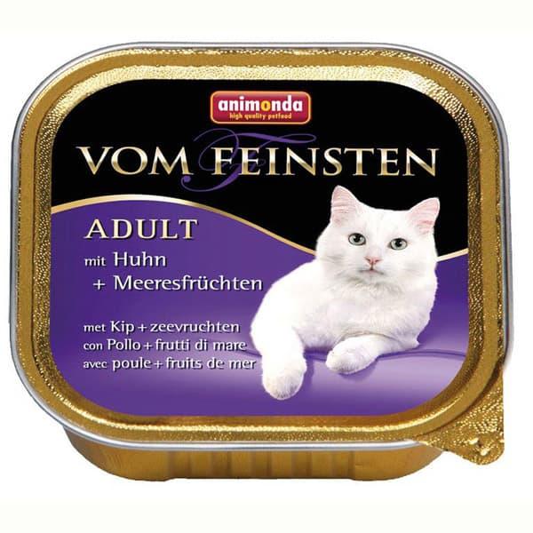 vom feinsten katzenfutter animonda bestellen