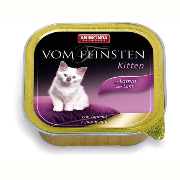 vom feinsten kitten animonda shop online